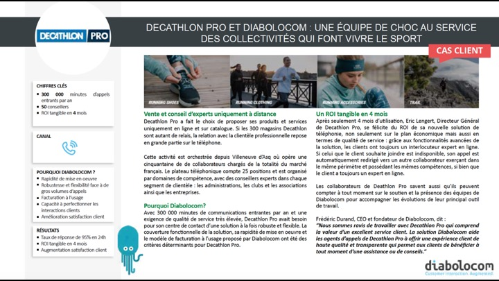 case-decathlon-pro-cover-fr